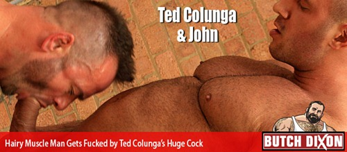 ted-and-john
