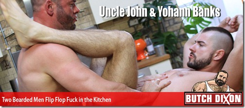 yohann-and-john